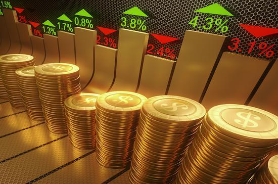 ETF基金:红利ETF的解读与投资攻略